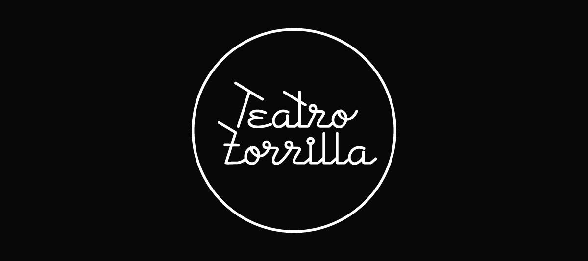 LOGO-ZORRILLA