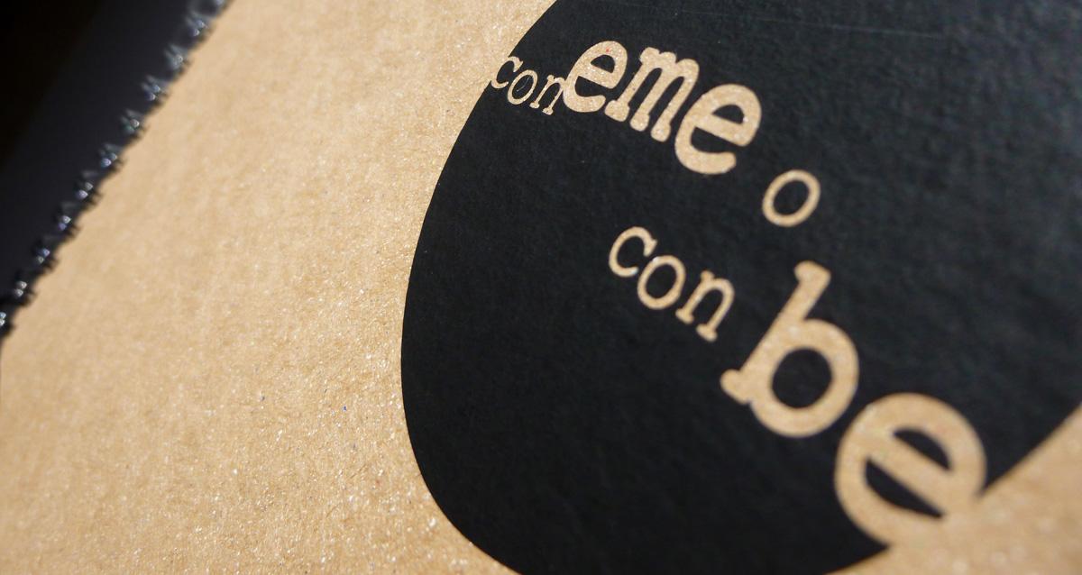 conemeoconbe-0