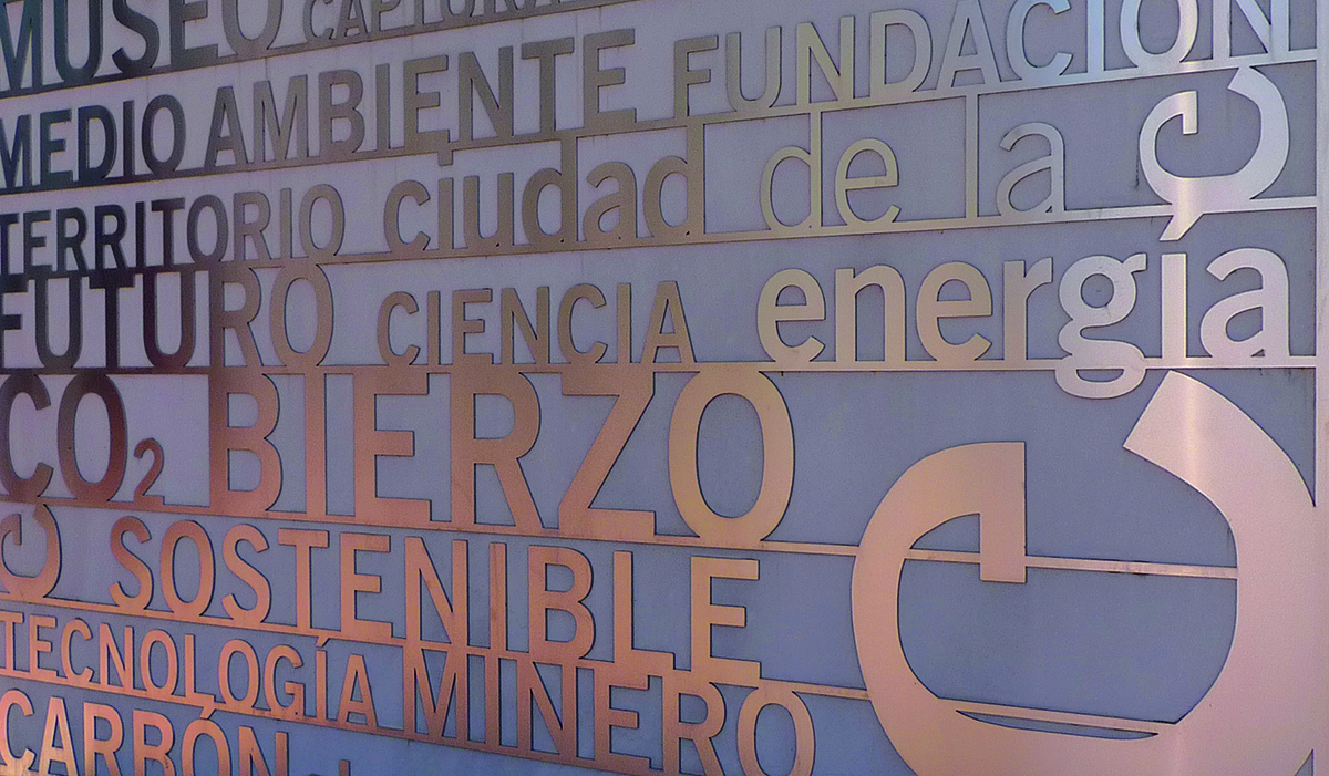 CIUDAD DE LA ENERGIA 01