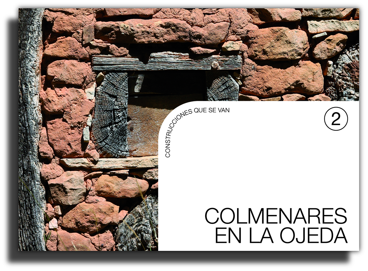 CONSTRUCCIONES QUE SE VAN 2
