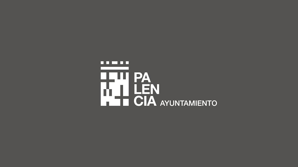 IDENTIDAD_GRÁFICA_AYUNTAMIENTO _PALENCIA_006