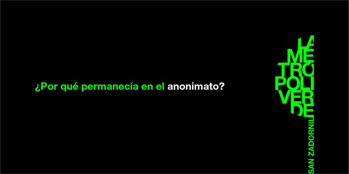 LA METROPOLI VERDE ESTRATEGIA COMUNICATIVA 09