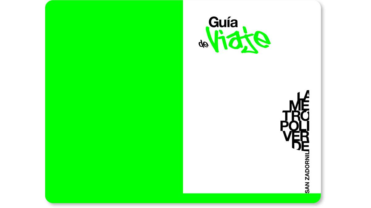 LA METROPOLI VERDE GUIA DE VIAJE 024