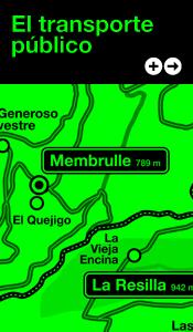 LA METROPOLI VERDE IDENTIDAD 011