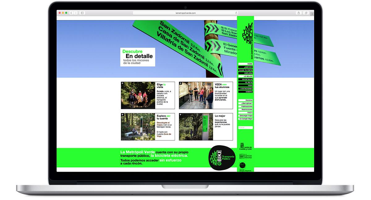 LA METROPOLI VERDE WEB 001