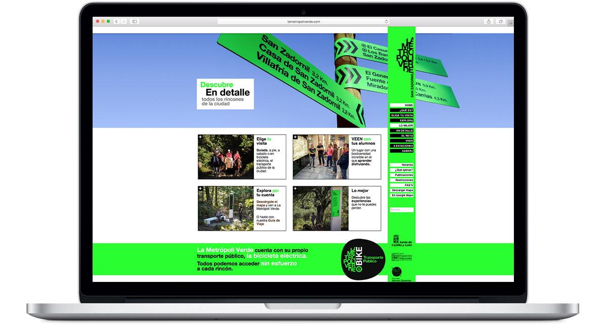 LA METROPOLI VERDE WEB 004