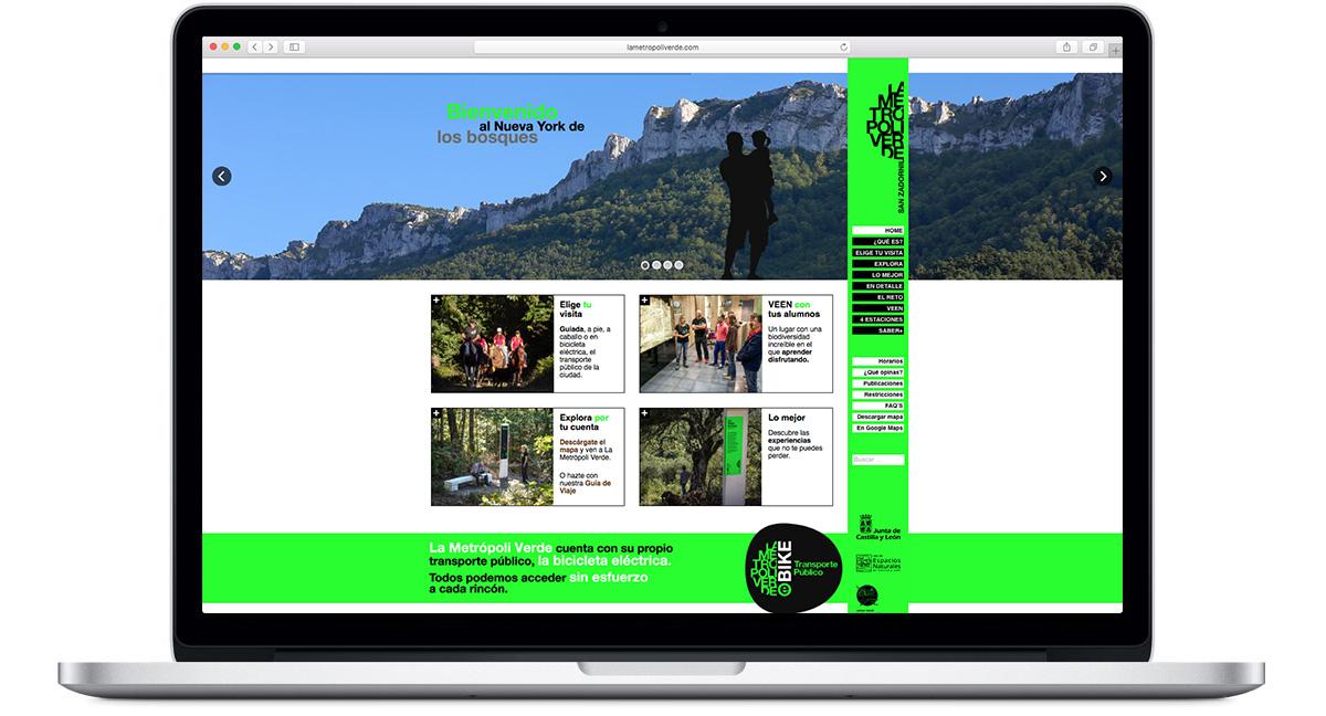 LA METROPOLI VERDE WEB 010