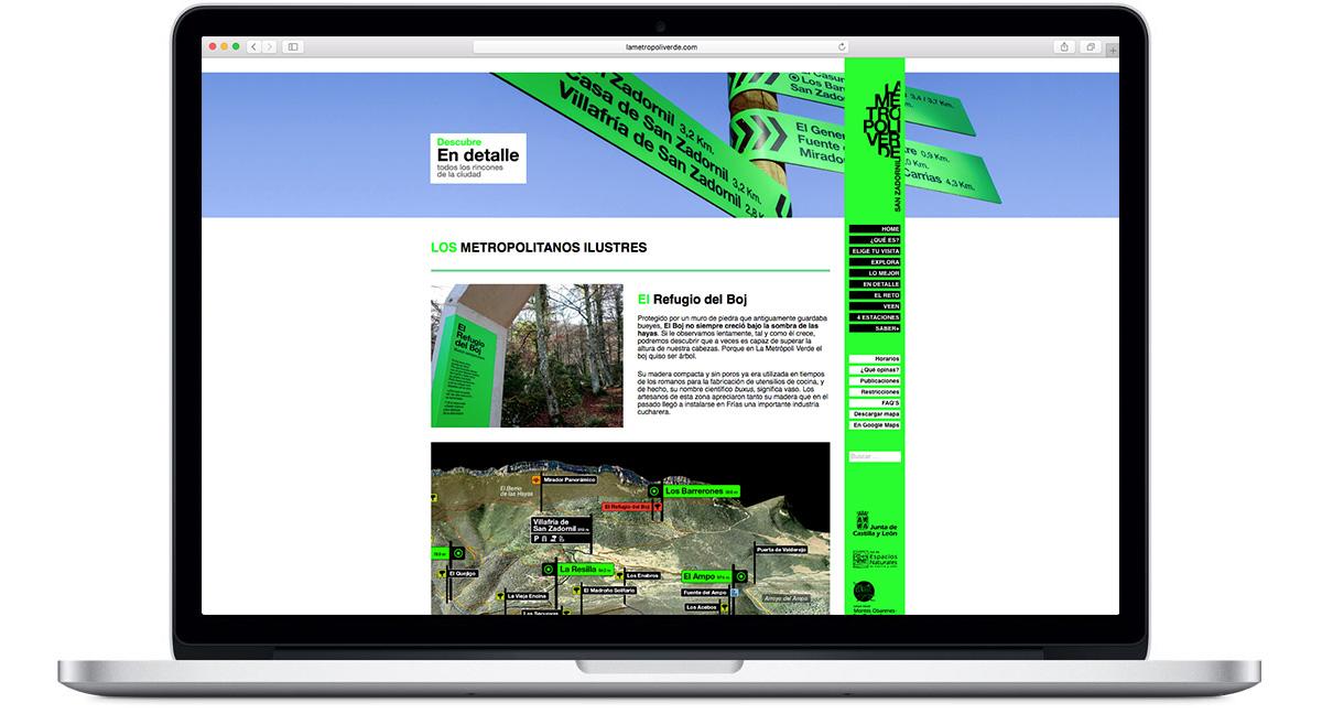 LA METROPOLI VERDE WEB 011