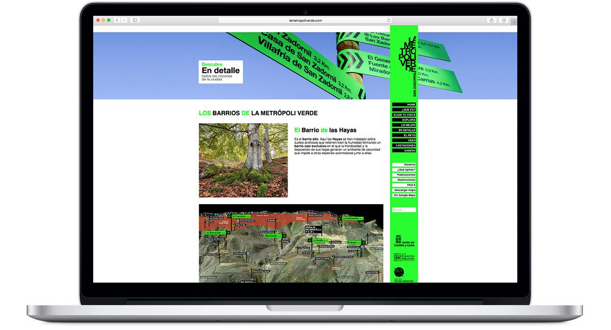 LA METROPOLI VERDE WEB 012