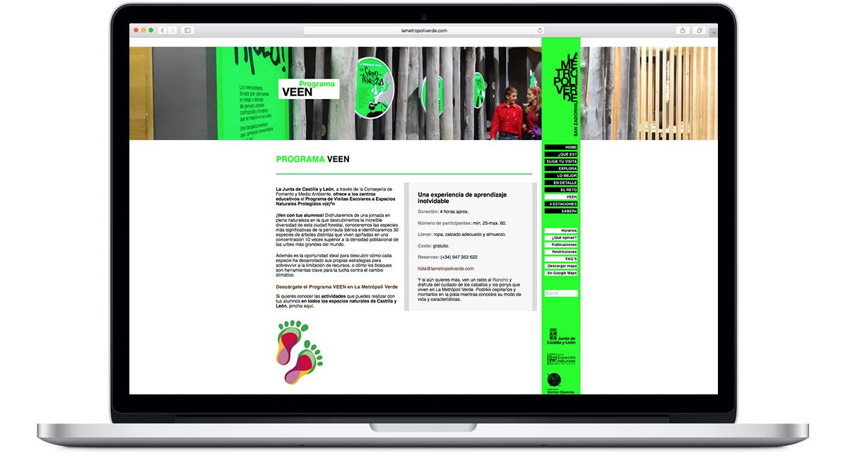 LA METROPOLI VERDE WEB 013