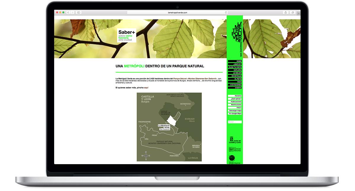 LA METROPOLI VERDE WEB 014
