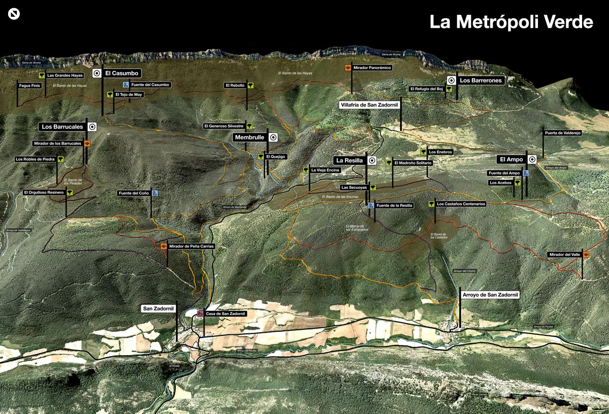 MAPA LA METROPOLI VERDE 1200PX