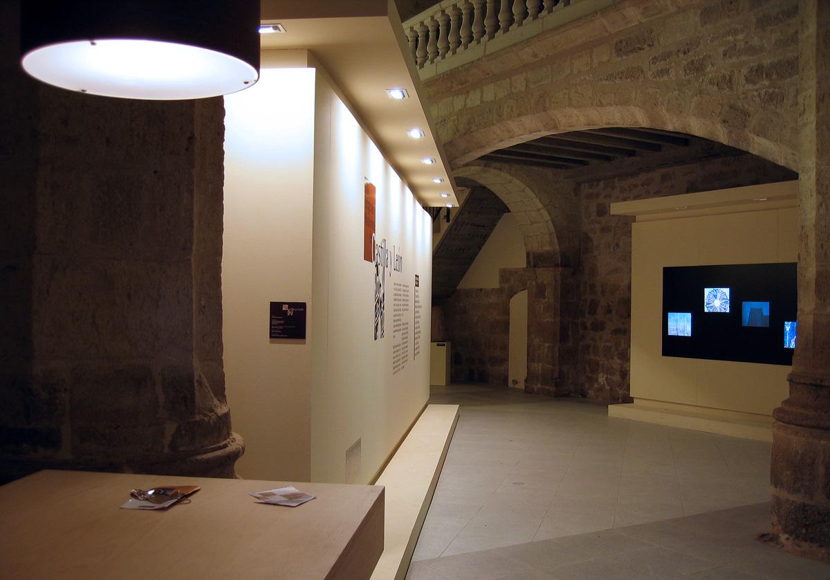 ORIGENES HISTORICOS CASTILLA Y LEON 03