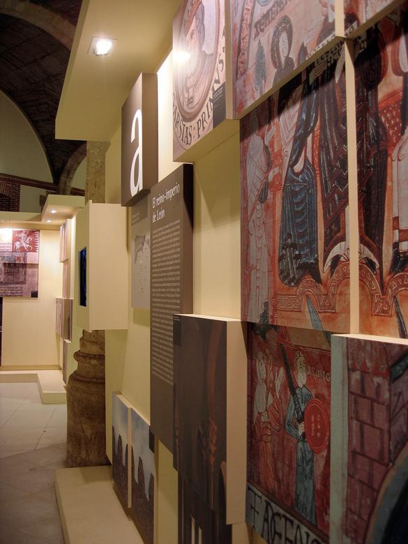ORIGENES HISTORICOS CASTILLA Y LEON 08