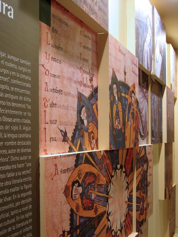 ORIGENES HISTORICOS CASTILLA Y LEON 10