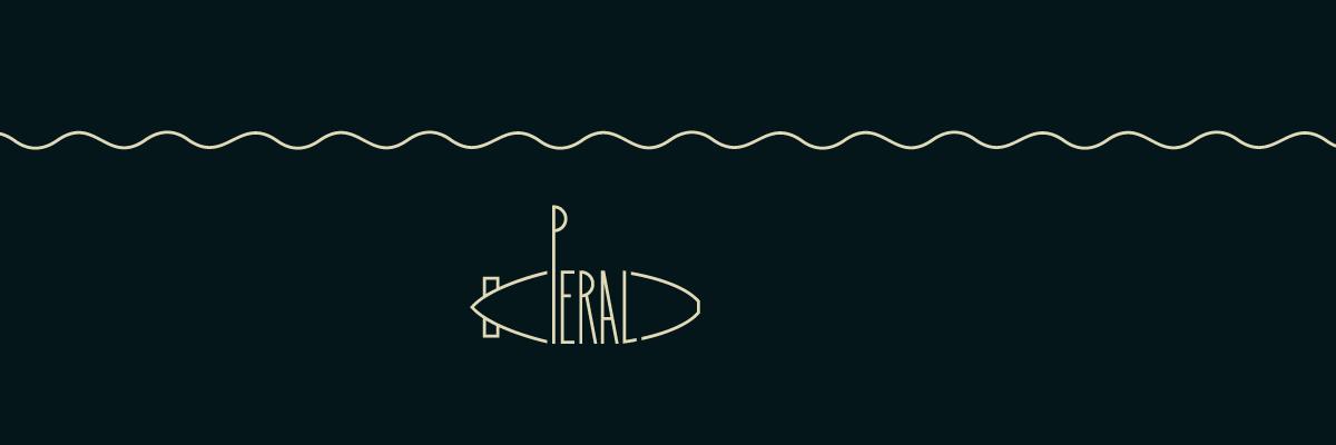 PERAL-13