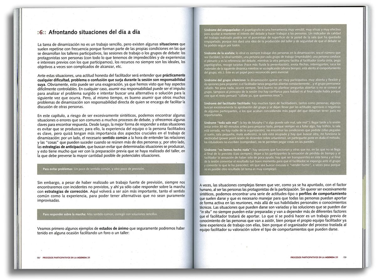 PUBLICACIONES MEDIO AMBIENTE CANTABRIA 10