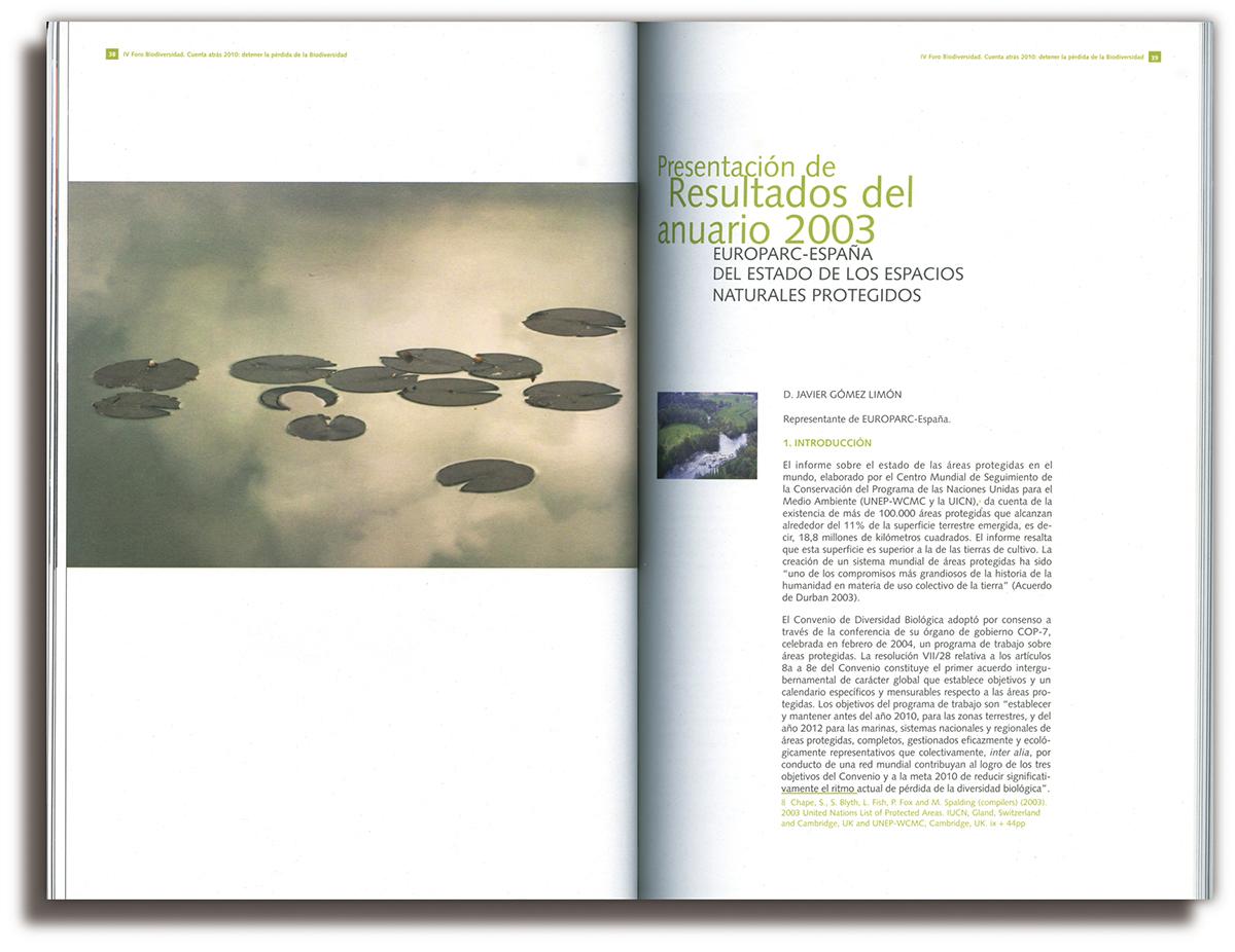 PUBLICACIONES MEDIO AMBIENTE CANTABRIA 11