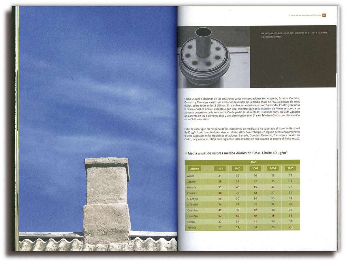 PUBLICACIONES MEDIO AMBIENTE CANTABRIA 12