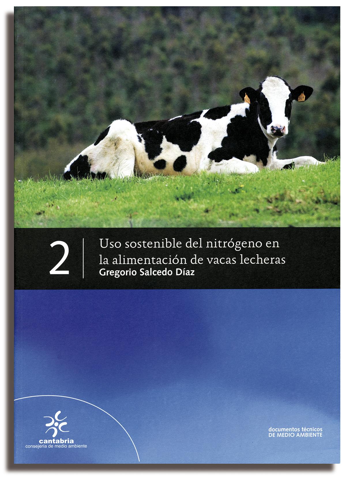 PUBLICACIONES MEDIO AMBIENTE CANTABRIA 5