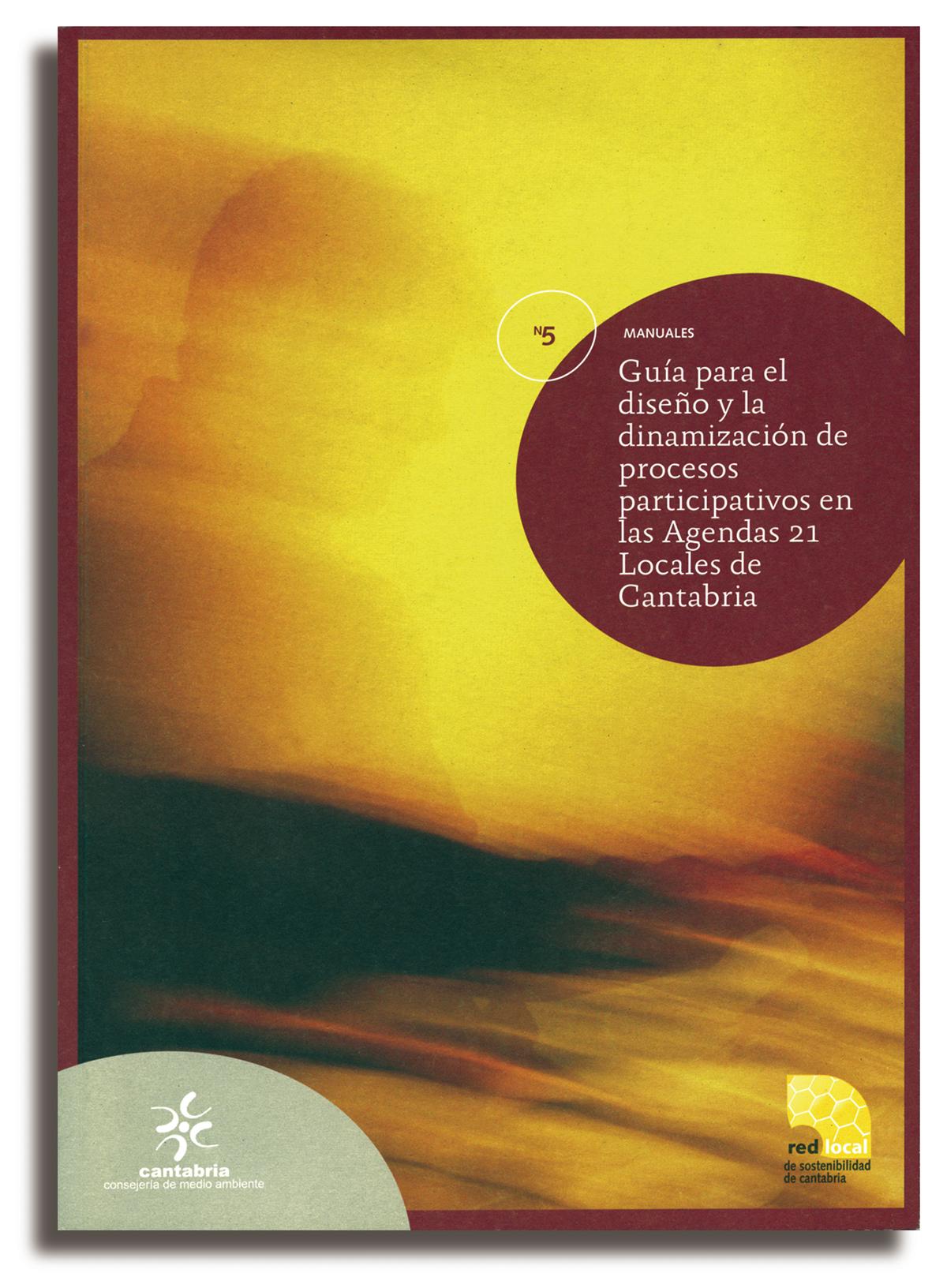 PUBLICACIONES MEDIO AMBIENTE CANTABRIA 8