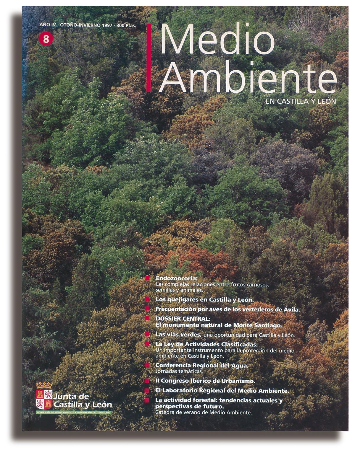 REVISTA MEDIO AMBIENTE 03