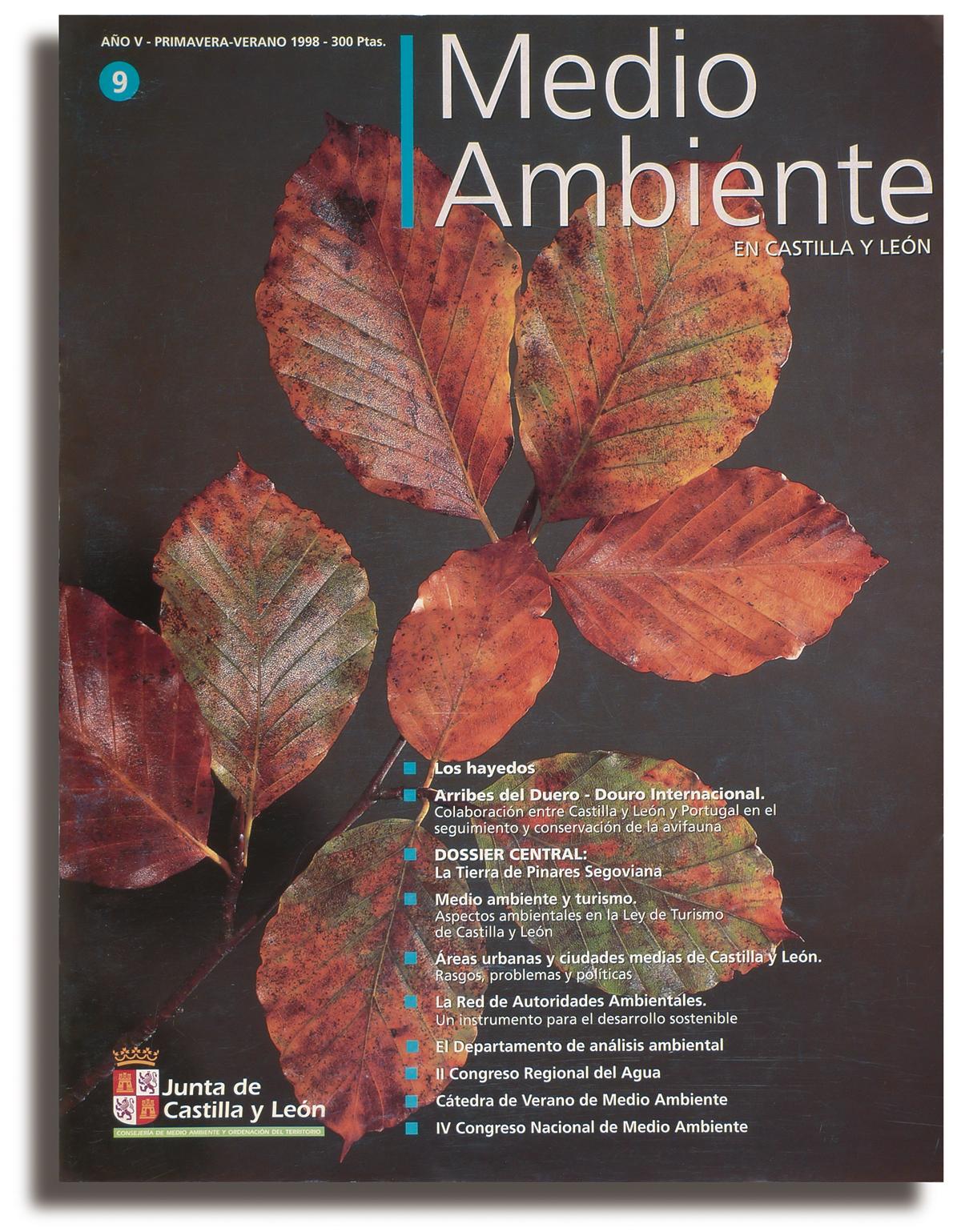 REVISTA MEDIO AMBIENTE 04