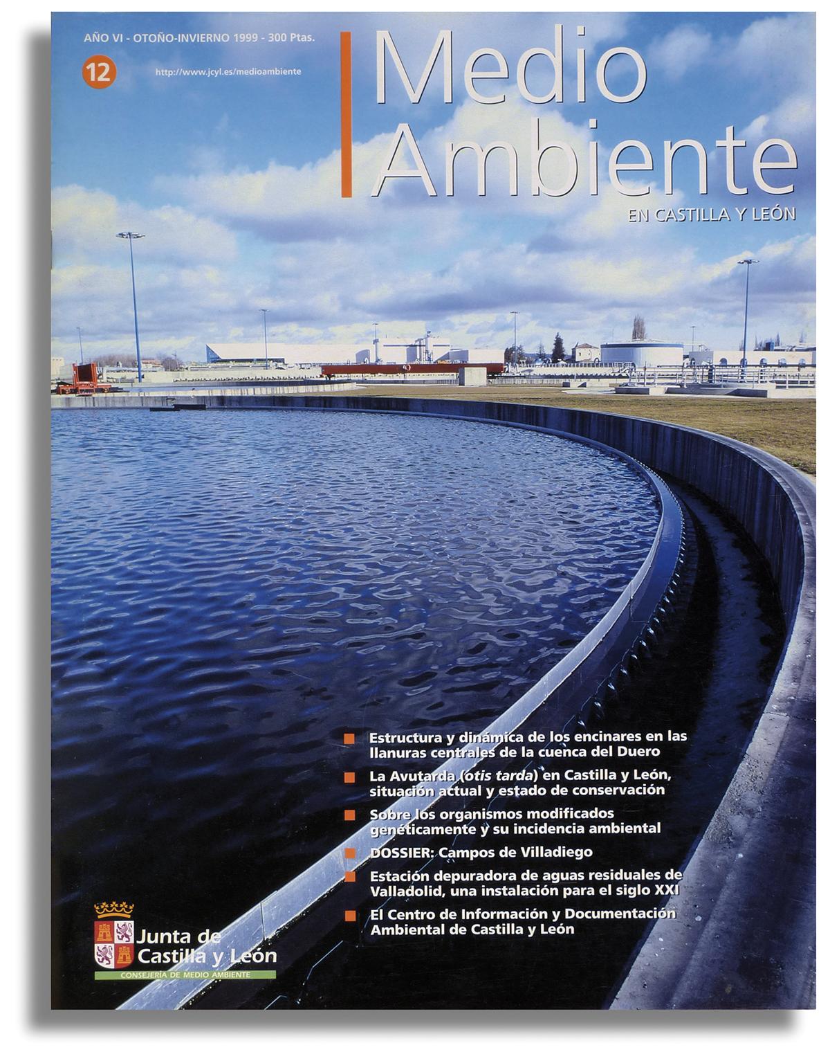 REVISTA MEDIO AMBIENTE 05