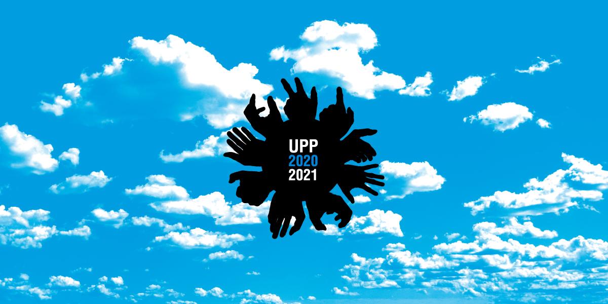 UPP 2020