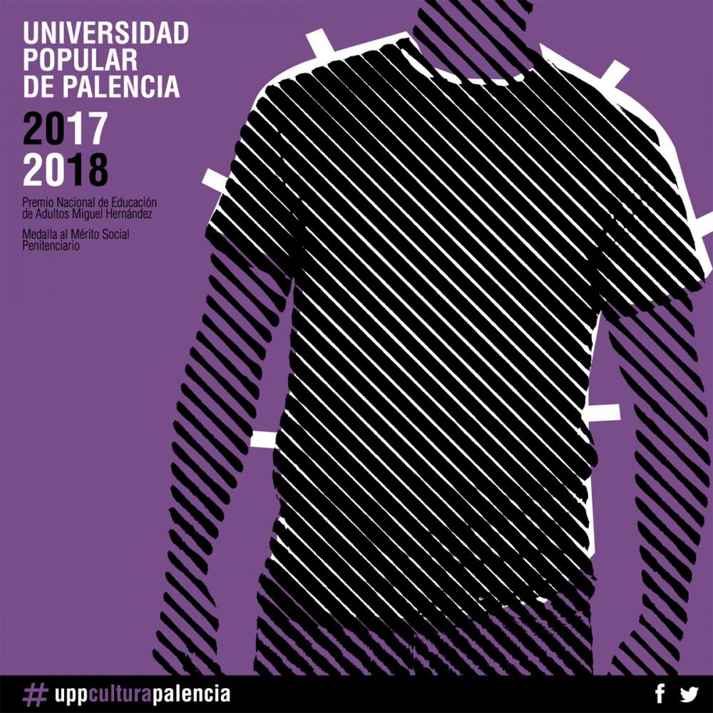 UPP1718-2