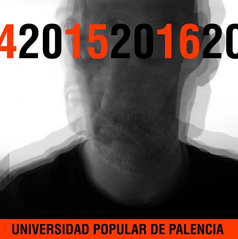 UPP2015