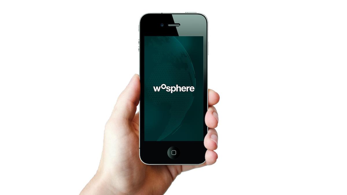app_wosphere_1