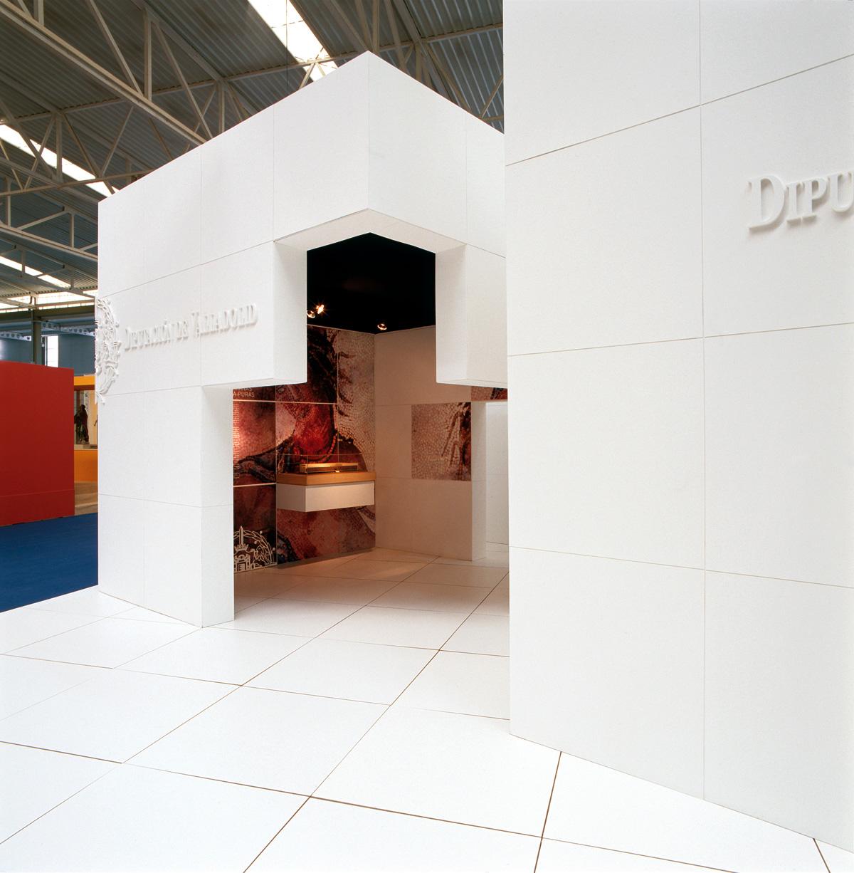 arpa2002