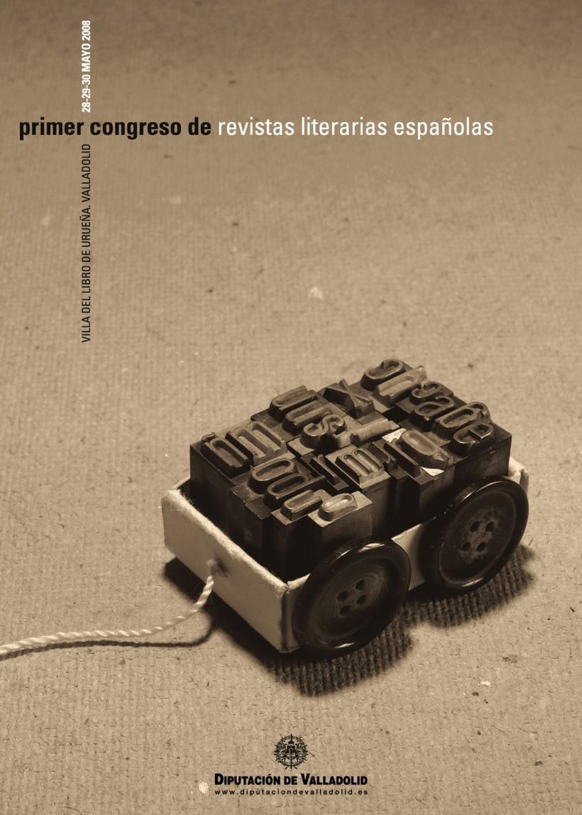 congreso-revistas