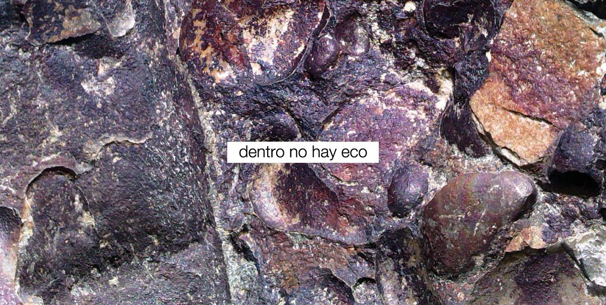 dentro-no-hay-eco-1