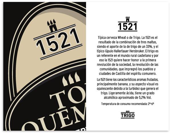 folleto-4