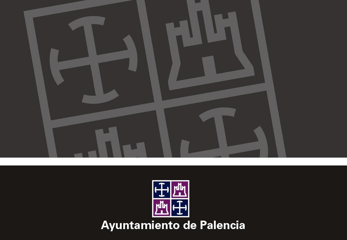 identidad_ayuntamiento_palencia_1