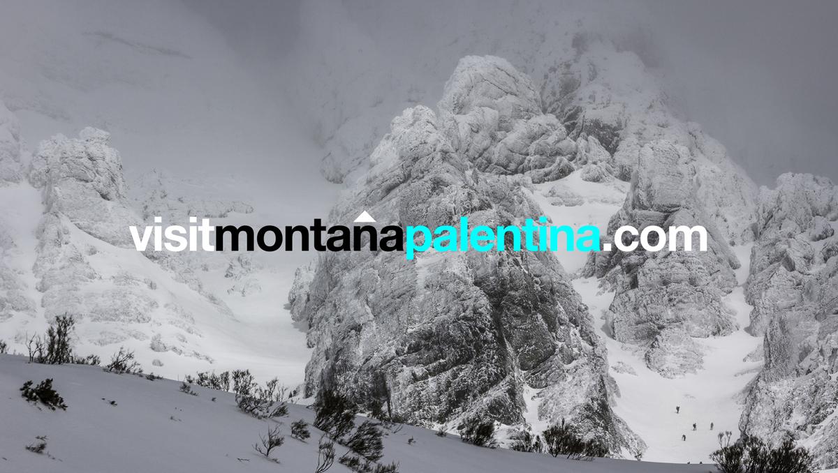 montaña_palentina_3