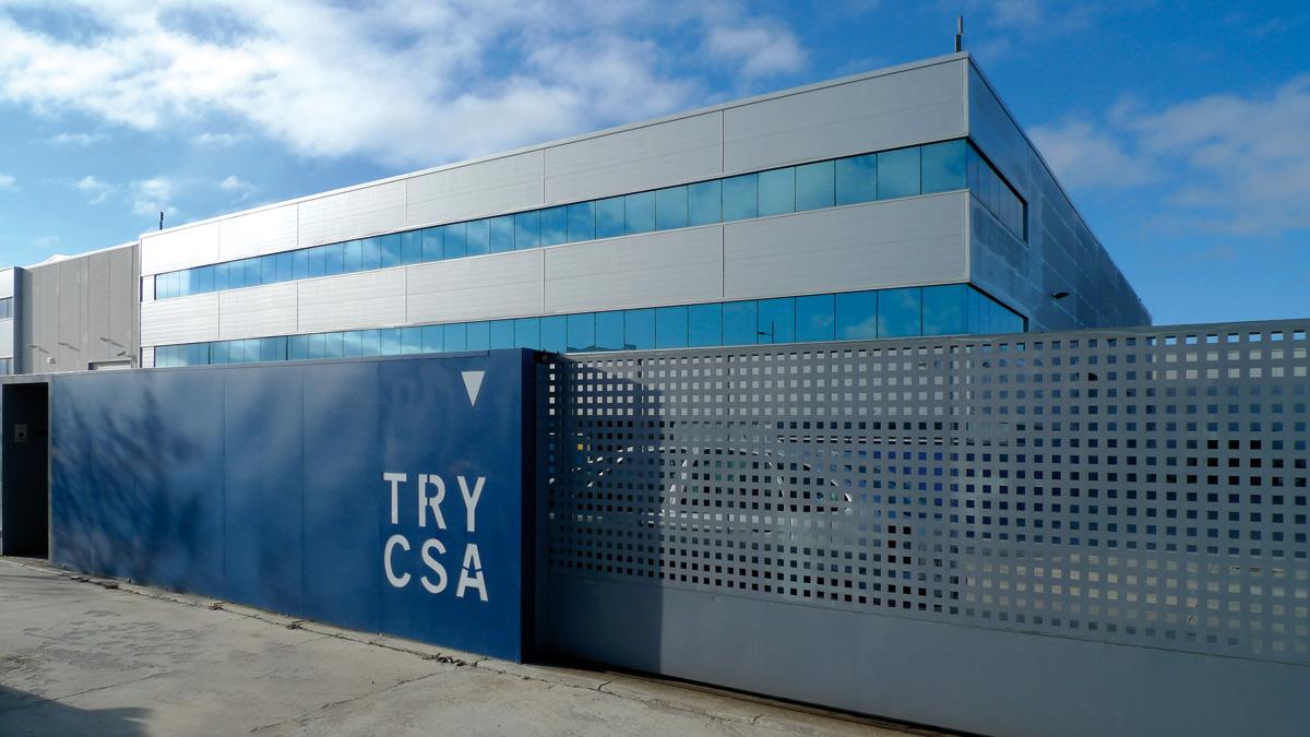 trycsa1