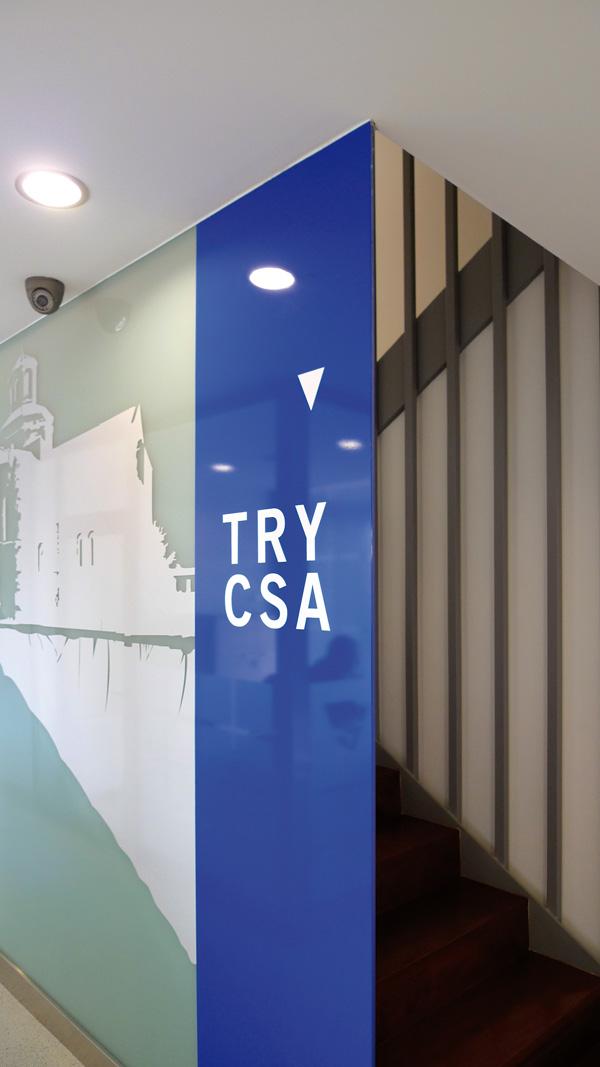 trycsa3
