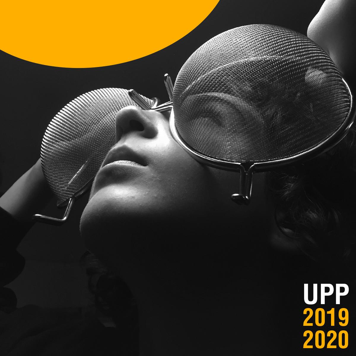 upp_2019_1